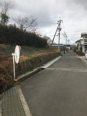 【外観】因島重井町