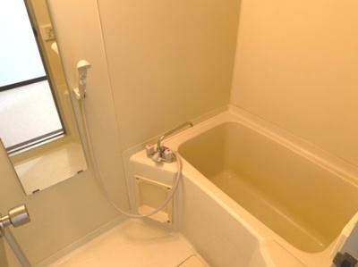 【浴室】スプルース泉ヶ丘