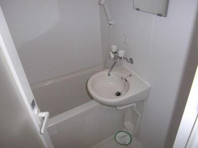 【浴室】MALT立花