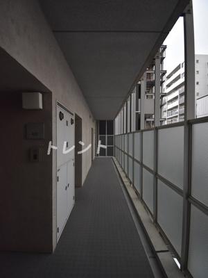 【その他共用部分】ジュンハナビ【JUN HANABI】