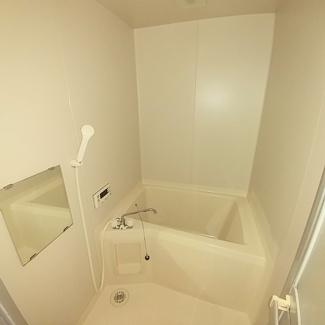 【浴室】シャルール本楯Ⅰ