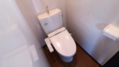 【独立洗面台】泉が丘5丁目貸家