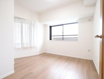 子供部屋です 吉川新築ナビで検索