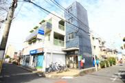 RIZEONE八尾明美町の画像