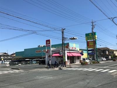 【周辺】フレッシュハイツ