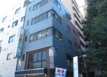 深川富岡二番館の画像