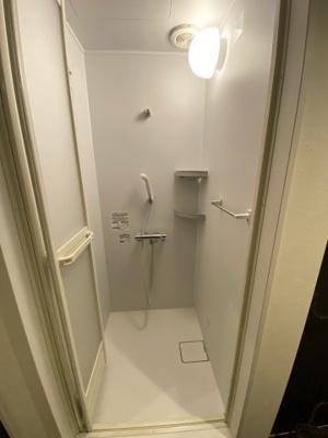 climb鳳シャワーだけですが、普段シャワーだけというお客様も多いです。そのようなお客様にピッタリです最近人気です。