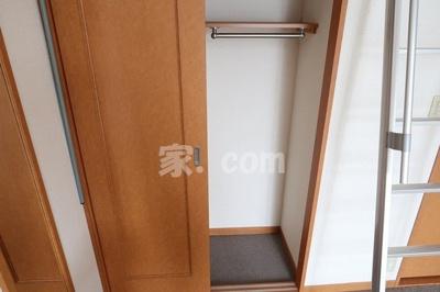 【収納】レオパレスMKアパートメント(31414-210)