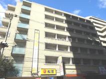 東明マンションの画像