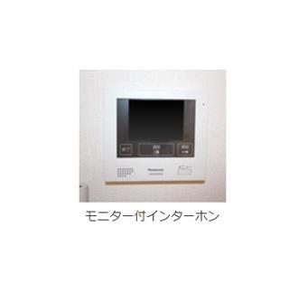 【セキュリティ】レオパレスゼルコバ(35679-201)