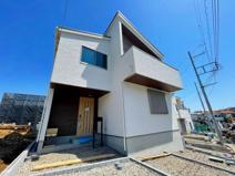 東急田園都市線「宮前平」駅 新築一戸建の画像