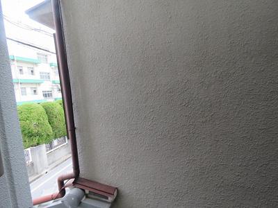 【展望】プレミール真砂