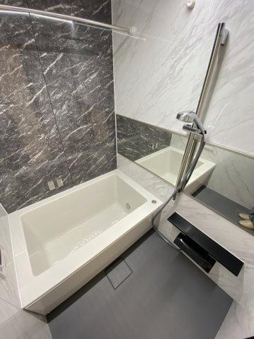 【浴室】PHOENIX Clove Tomoi