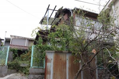 日比崎町 中古戸建