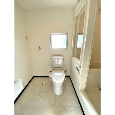 【トイレ】クラウド9コウウン