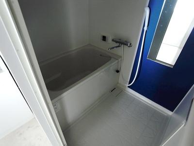 【浴室】フェーブル御影