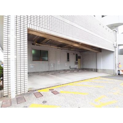 【駐車場】第三近藤ビル
