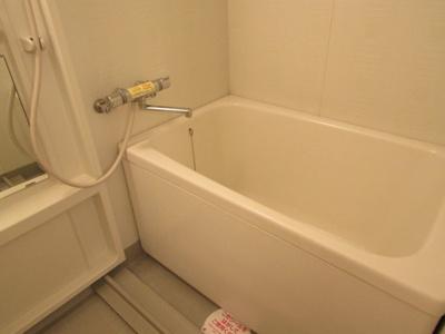 【浴室】ENJYOⅡ