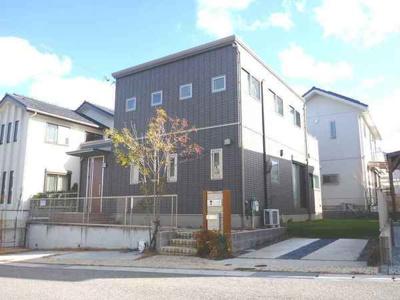 【外観】◆■神戸市垂水区舞多聞西2丁目 中古戸建