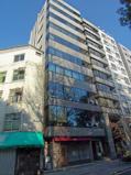 156御苑ビルの画像