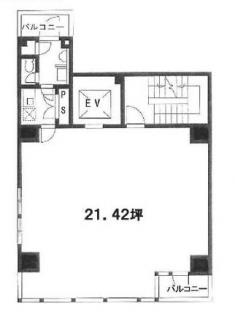 156御苑ビル