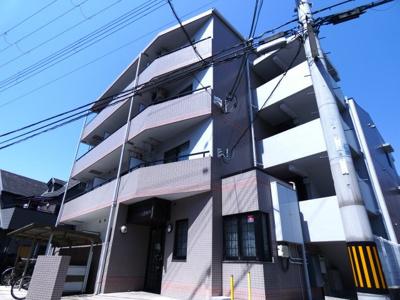 エトワール西神戸