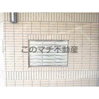 【その他共用部分】横手はなみずき(ヨコテハナミズキ)