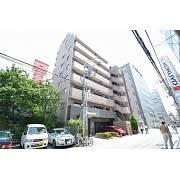 【外観】リーガル新大阪駅前Ⅱ