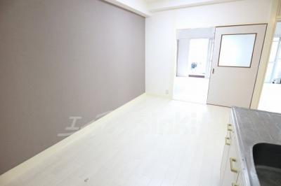 【その他】橋本第一綜合ビル