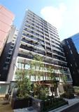ザ・パークハウスアーバンス渋谷の画像
