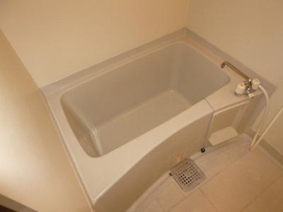 【浴室】ブライトコートⅠ