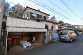 富里市立沢 中古戸建 酒々井駅の画像