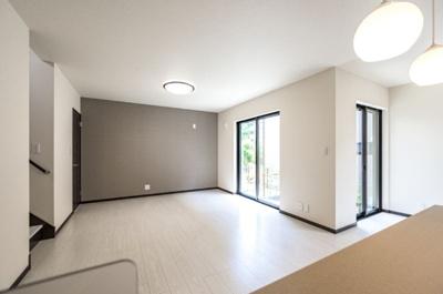 【独立洗面台】中区佐鳴台五丁目 新築物件 HP