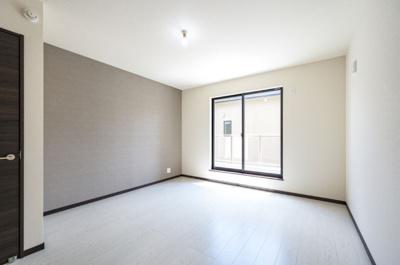 【完成予想図】中区佐鳴台五丁目 新築物件 HP