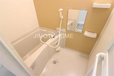 【浴室】FDS AZUR