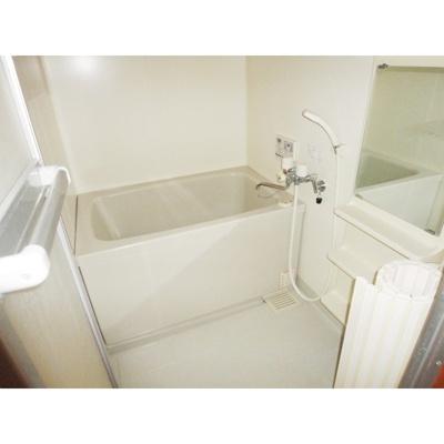 【浴室】アネックス庄内