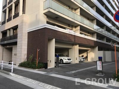 阪神深江駅から歩いて2分の駅近物件です!JR甲南山手駅も歩いて15分の2駅2沿線が徒歩圏内のとても便利な立地です!ワコーレ深江駅前ガーデンズ。