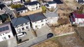 甲府市山宮町 平成20年築中古住宅 オール電化・太陽光パネルの画像