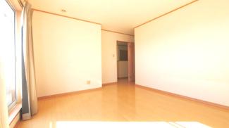 2階9.2帖洋室