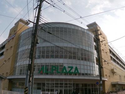 平和堂 ショッピングセンター
