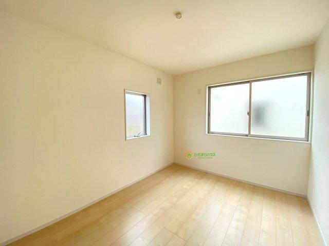 自分の部屋が欲しい!!いつか言われるその日のために。。