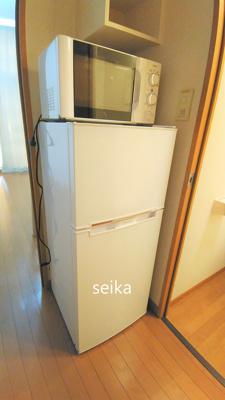 【キッチン】165