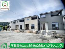 伊豆の国市原木第5 新築戸建 全6棟 (4号棟)の画像