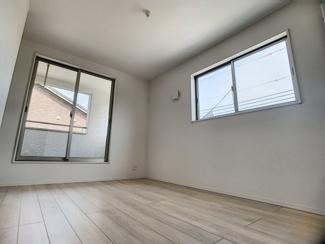 【浴室】伊豆の国市原木第5 新築戸建 全6棟 (6号棟)