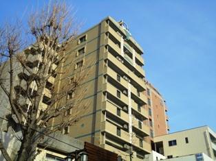 【外観】エース五番館