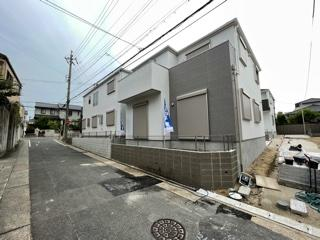 沖縄から来たカミヤーが案内いたします。