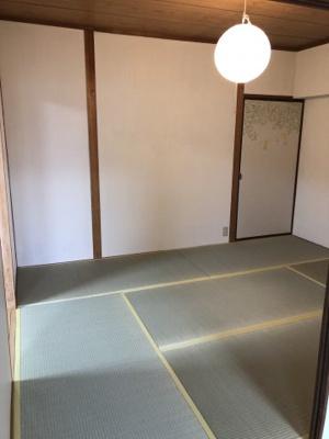 京町マンション