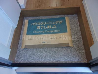 Bookmark東武練馬の玄関☆