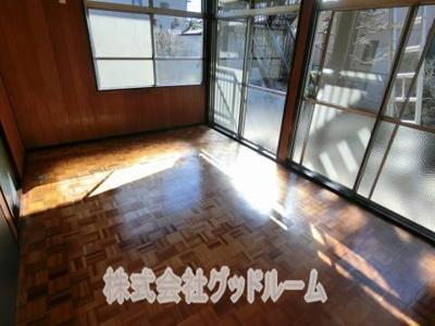 豊田4丁目戸建の写真 お部屋探しはグッドルームへ