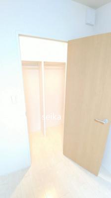 【浴室】クレイノ カサブランカさくら